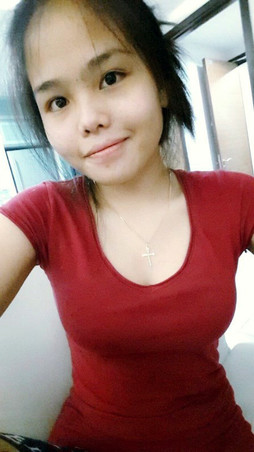 Some korean GF with want to be..