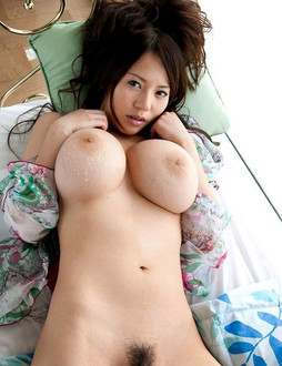 Some young asians shows her perfect..