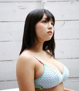 Great asian pornstar erotic images