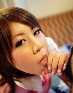 Art Asian porn pictures teen blowjob &..